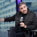 Red Nose Day USA returns with Craig Ferguson at the helm