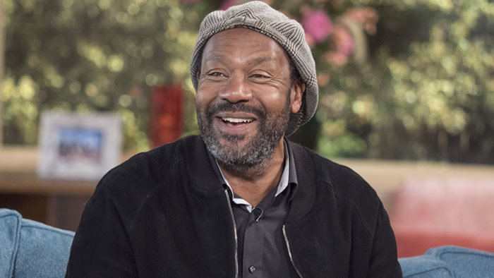 Sir Lenny Henry joins the cast of Broadchurch for final series