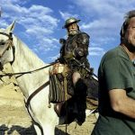 Terry Gilliam to try again with 'The Man Who Killed Don Quixote'