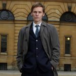 ITV releases details on 'Endeavour' S4 as PBS prepares to premiere S3 this month