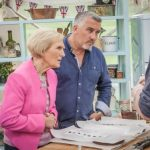 Preheat your PBS oven with a look at 'The Great British Baking Show' contestants, part 1