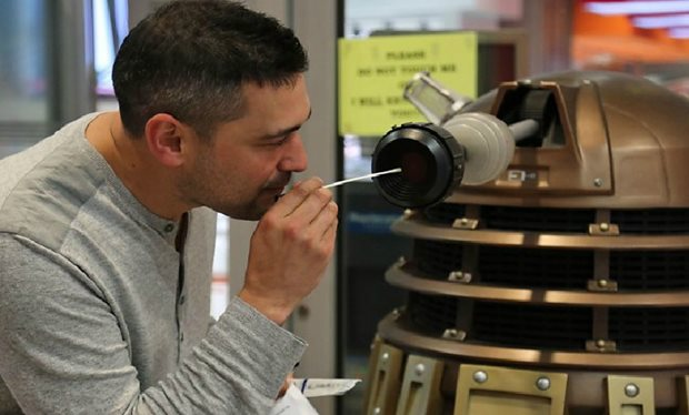 There_is_a_Dalek_in_the_BBC_that_could_actually_help_save_your_life