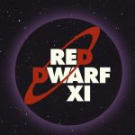 'Red Dwarf XI' headed to Dave in September