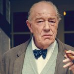 PBS delivers another Masterpiece with 'Churchill's Secret' in September