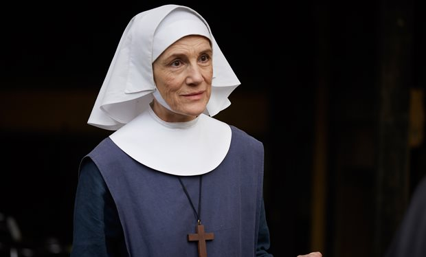 Dame_Harriet_Walter_joins_Call_the_Midwife_as_Sister_Ursula