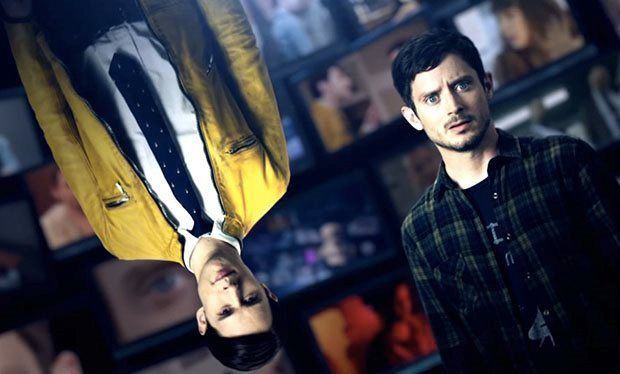 Doctor_Who_meets_Sherlock_in_first_look_Dirk_Gently_trailer