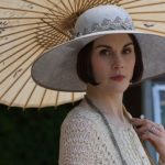 Downton Abbey's Michelle Dockery heads to 1800s New Mexico in 'Godless'