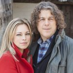 Alan Davies to return for 'spookiest episode ever' of Jonathan Creek