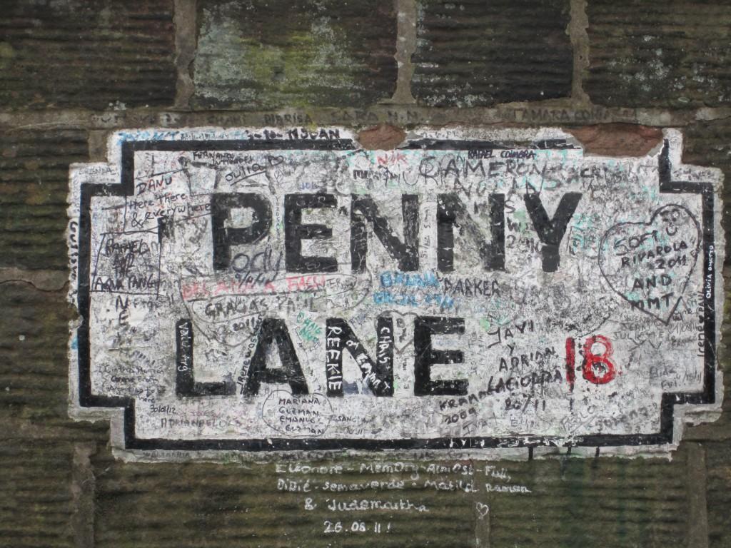 Penny-Lane-1024x768