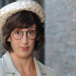 Despite earlier reports, Chummy has gotten off her bike and won't be in Poplar for 'Call the Midwife 6'
