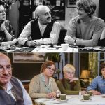 Classic 'lost' sitcoms become part of BBC tribute to comedy