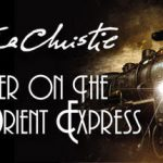 Johnny Depp and Dame Judi Dench to board Kenneth Branagh's Orient Express