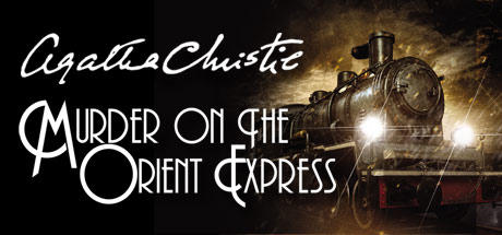 184229-agatha-christie-murder-on-the-orient-express-windows-front-cover
