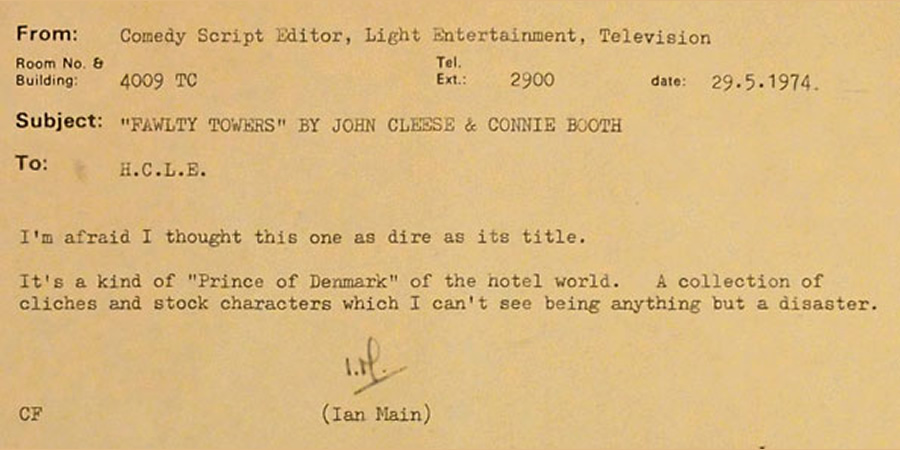 fawlty_towers_script_note