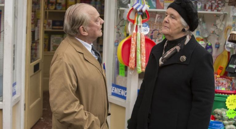 Closed temporarily, 'Still Open All Hours' set to re-open just in time for Christmas