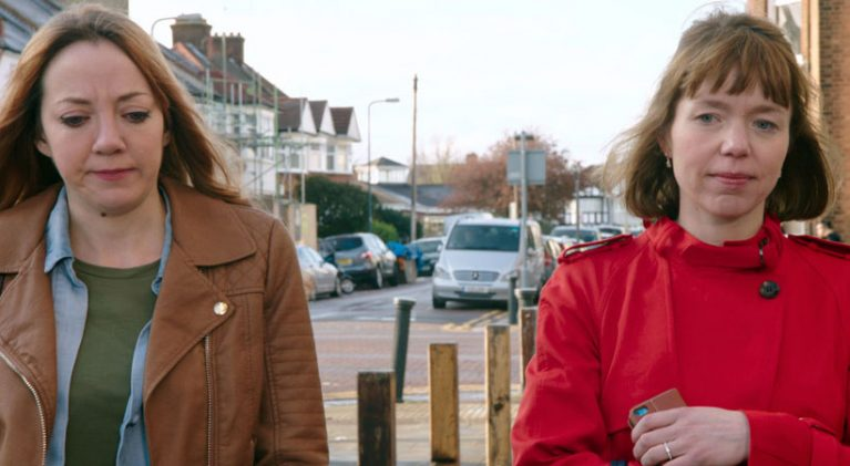 """""""Motherland"""" shows promise amidst BBC's 'year of the reboot'"""