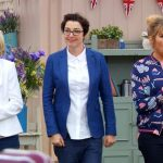 BBC cooking up 'The Big Family Cooking Challenge' as possible 'GBBO' replacement