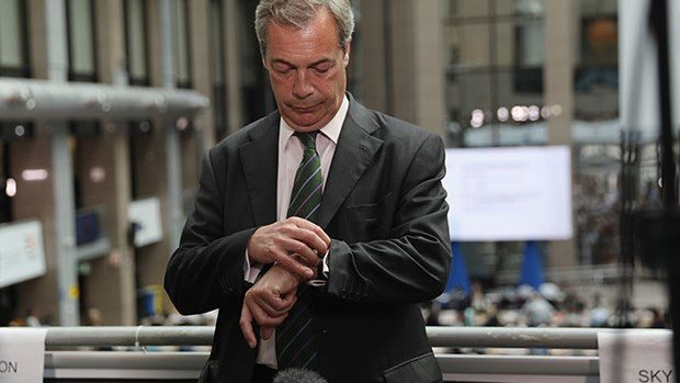 nigel_farage_s_retirement_to_be_the_subject_of_a_bbc_comedy