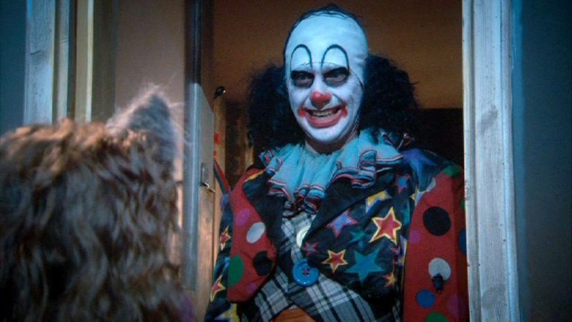 psychoville-halloween-special