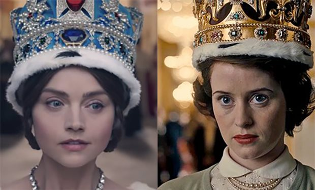 the_crown_producer_says__soapy__rival_royal_drama_victoria_isn_t_in__the_same_league_