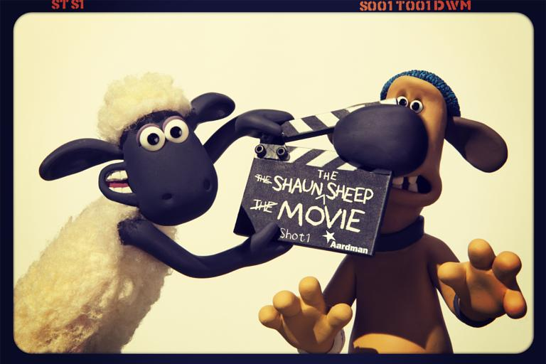 shaun-the-sheep-cameras-rolling