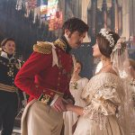 'Victoria' adds Christmas special for 2017