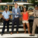 More 'Death in Paradise' set for early 2017