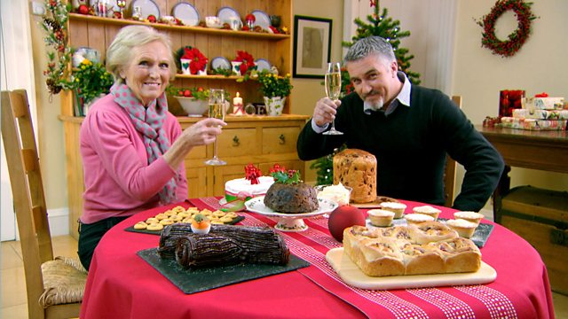 paul-hollywood-and-mary-berry-in-the-great-christmas-bake-off