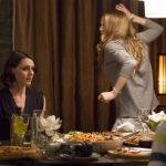 'Doctor Foster' S2 set for 2017 return