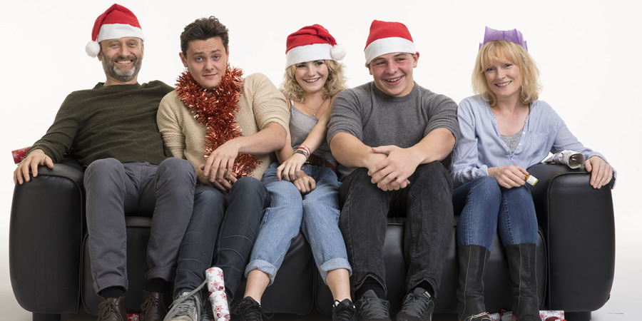 outnumbered_2016