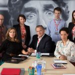 'W1A' set to begin filming on 3rd series