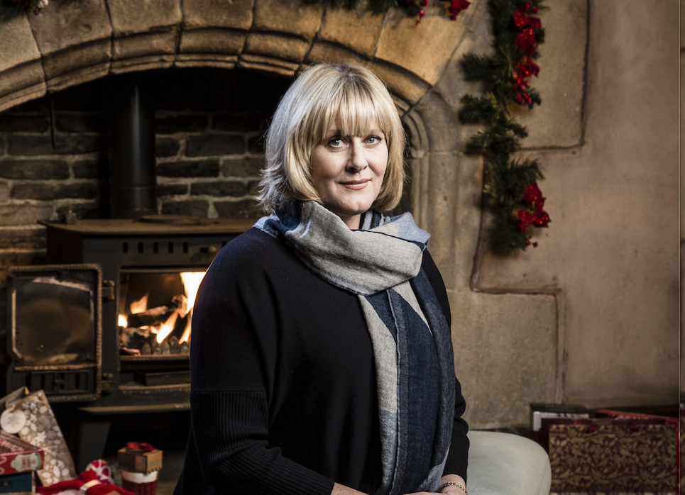 New 'Last Tango in Halifax' 2-part series special headed to PBS in ...