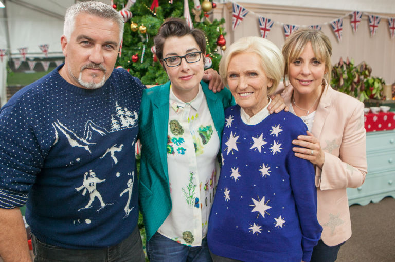 farewell-to-the-great-british-bake-off-on-the-bbc