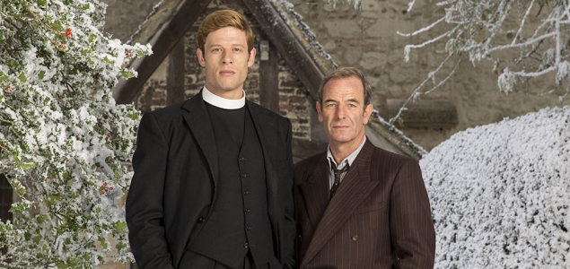 grantchester-christmas-special