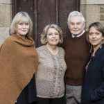 New 'Last Tango in Halifax' 2-part series special headed to PBS in 2017