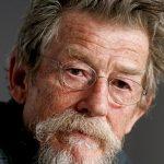 R.I.P. Sir John Hurt – British actor dies at 77