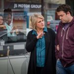 'Ordinary Lies' heads to public television this Spring