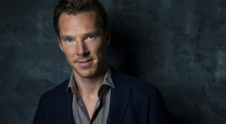 "What's next for Benedict Cumberbatch? Playboy Patrick Melrose in Edward St Aubyn's ""Melrose"", of course."