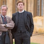 Go behind-the-scenes with 'Grantchester' prior to June 18 return on PBS