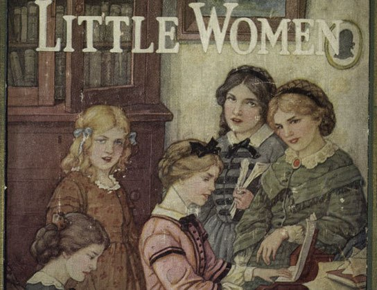 PBS' Masterpiece, BBC team up for new adaptation of 'Little Women'