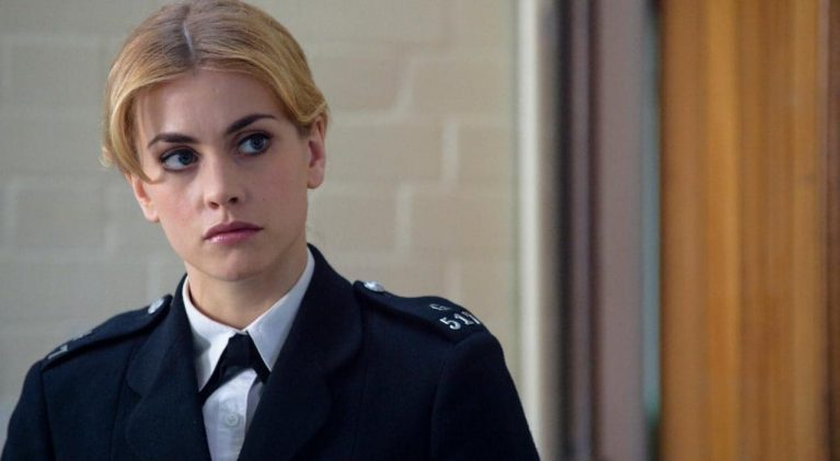 Expect a few familiar faces when 'Prime Suspect: Tennison' premieres this Sunday on PBS