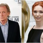 Agatha Christie's Ordeal by Innocence adds Bill Nighy and Poldark's Eleanor Tomlinson