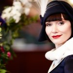 Miss Phryne Fisher heading to big screen thanks to worldwide fan base support