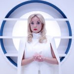 Call the Midwife's Helen George tops 'Red Dwarf XII' guest list