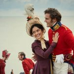 ITV's 'Vanity Fair' adds Suranne Jones and Michael Palin to all-star cast