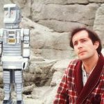 Grab your towel, The Hitchhiker's Guide to the Galaxy set for Spring 2018 return to BBC Radio 4