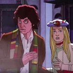 """38 years in the making, Doctor Who """"Shada"""" is completed!"""