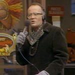 "It may not be British, but WKRP's ""Turkey's Away"" episode still a classic four decades later!"
