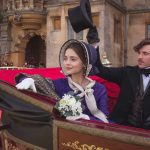 The music behind 'Victoria' deserves a co-starring credit