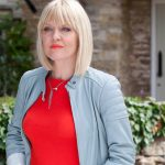 'Agatha Raisin' and  'Bletchley Circle' to live on as new series commissioned by Acorn, BritBox